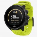 ss050144000-suunto-9-g1-lime-perspective-view_ins-activity-calories-today-01.png