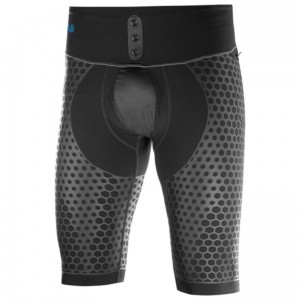 Getry Salomon S-Lab Exo Half Tight