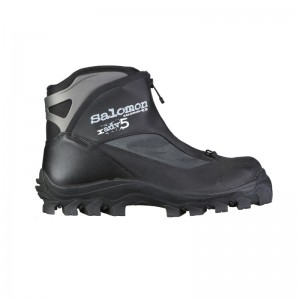 Buty backcountry Salomon X-ADV 5