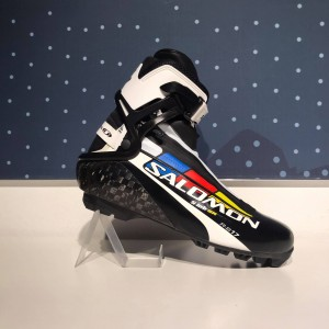 Buty Salomon S-Lab Skate