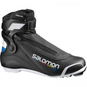 Buty Salomon R/Prolink