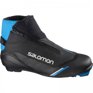 Buty Salomon RC9 Nocturne Prolink