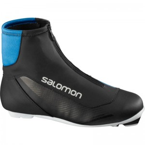 Buty Salomon RC7 Nocturne Prolink