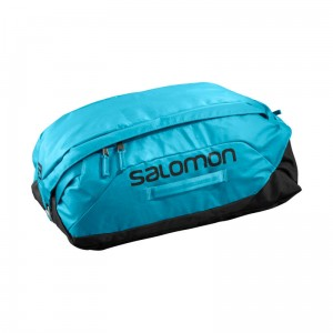Torba Salomon Outlife Duffel 25 Hawaiian Ocean/ Night Sky