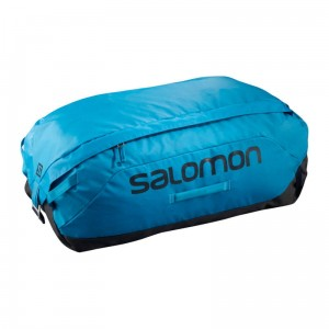 Torba Salomon Duffel 70 Hawaiian Ocean/ Night Sky