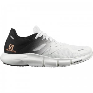Buty Salomon Predict 2 White