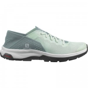 Buty Salomon Tech Lite W Opal Blue