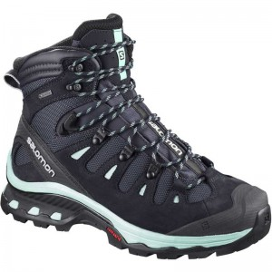 Buty Salomon Quest 4D 3 GTX W Night Sky