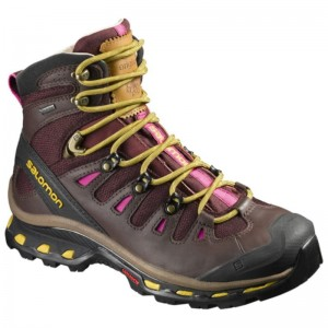 Buty Salomon Quest Origins 2GTX W