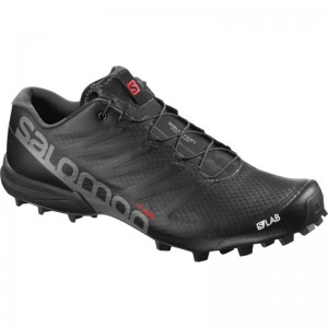 Buty Salomon S-Lab Speed 2