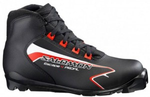 Buty Salomon Escape 4