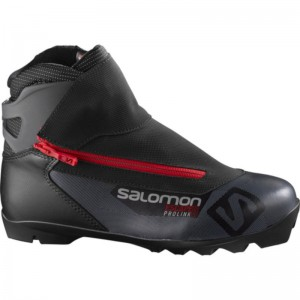 Buty Salomon Escape 6 Prolink 17/18