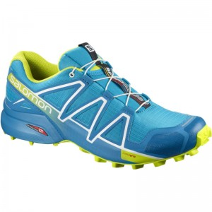 Buty Salomon Speedcross 4 Hawaiian