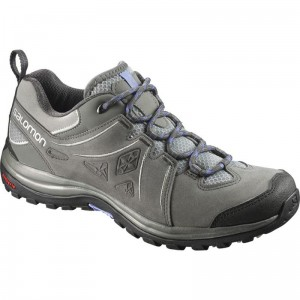 Buty Salomon Ellipse 2 LTR W Shadow