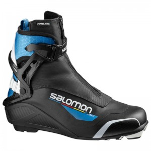 Buty Salomon RS Prolink