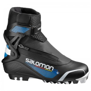 Buty Salomon RS 8 Pilot