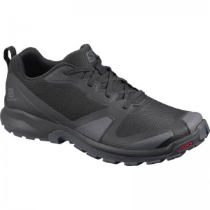 Buty Salomon XA Collider Black