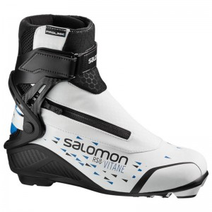 Buty Salomon RS 8 Vitane Prolink