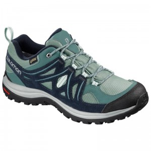 Buty Salomon Ellipse Mehari W 400164