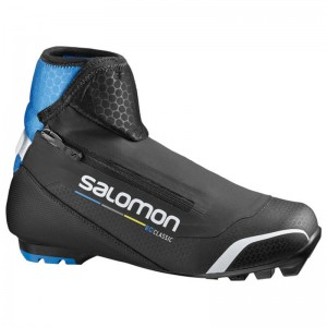 Buty Salomon RC Pilot