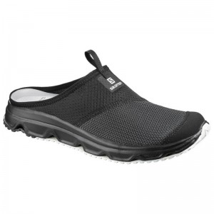 Buty Salomon RX Slide 4.0 Black