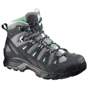 Buty Salomon Quest Prime GTX W Detroit