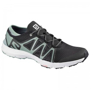 Buty Salomon Crossamphibian Swift 2 Black