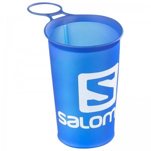 Miękki kubek Salomon Soft Cup Speed 150 ml