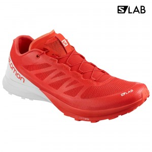 Buty Salomon S-Lab Sense 7