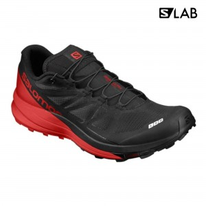 Buty Salomon S-LAB Sense Ultra