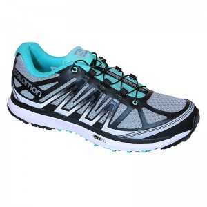 Buty Salomon X-Celerate W