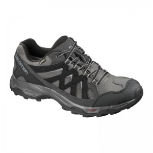 Buty Salomon Effect GTX Magnet Black