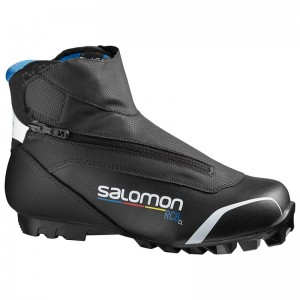 Buty Salomon RC 8 Pilot