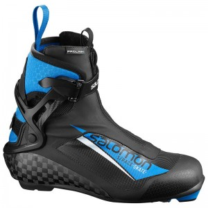 Buty Salomon S/Race Skate Prolink