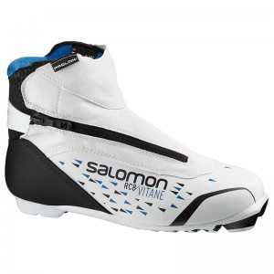 Buty Salomon RC8 Vitane Prolink