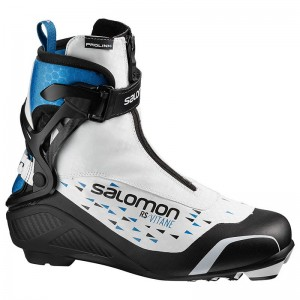 Buty Salomon RS Vitane Prolink