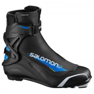 Buty Salomon RS8 Prolink