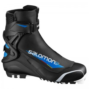 Buty Salomon RS8 Pilot