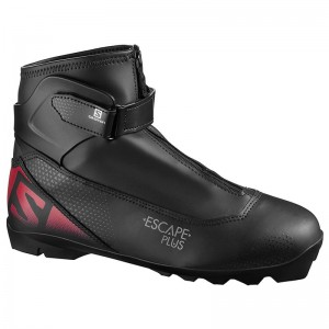 Buty Salomon Escape Plus Prolink