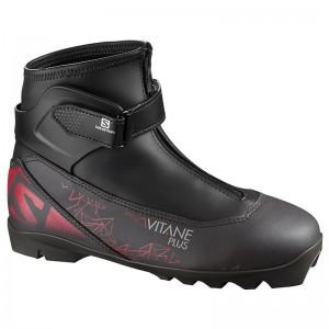 Buty Salomon Vitane Plus Prolink