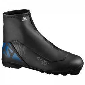 Buty Salomon Escape Sport Prolink