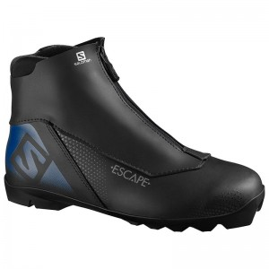Buty Salomon Escape Prolink