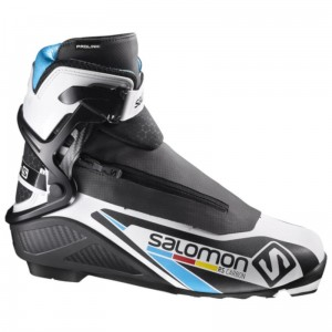 Buty Salomon RS Carbon Prolink 16/17