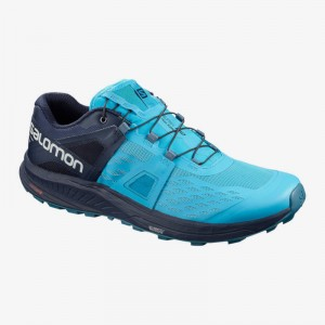 Buty Salomon Ultra Pro Hawaiian
