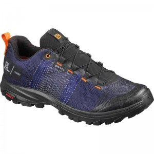 Buty Salomon OUT GTX/PRO Clematis