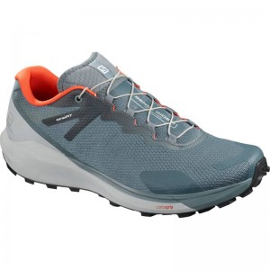 Buty Salomon Sense Ride 3 Stormy Weather