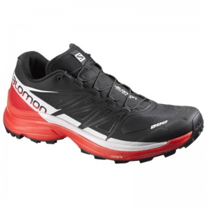 Buty Salomon S-LAB Wings 8 SoftGround