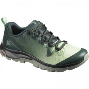Buty Salomon Vaya Green Gables