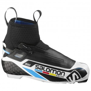Buty Salomon S-Lab Classic Prolink