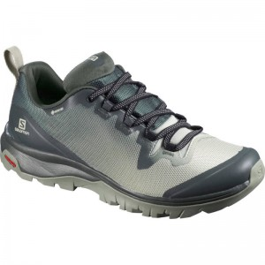Buty Salomon Vaya GTX Urban Chic